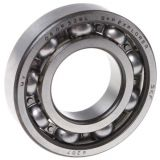High Speed 6204-RZ 6204-2RS 6204-2RZ High Precision Ball Bearing 45*100*25mm