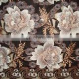 swiss voile lace,swiss voile lace supplier,swiss voile lace manufacturer
