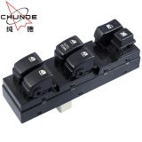 Power Window Switch For HYUNDAI Tucson 93570-2E000