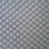 Stainless Steel 304 316 Perforated Mesh Grill Sheet