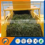Qingzhou Dongfang New Design Water Hyacinth Harvester