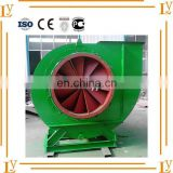 strong output low pressure Centrifugal blower 4-72-4.5A