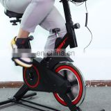 Fitness Equipment Home Exercise Commercial Body Building Indoor Cycle Exercise Spinning Bike Fitness