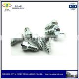 tire screw stud / tyre screw stud / snow screw stud / winter screw stud / ice screw stud