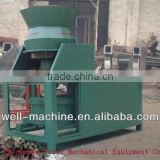 super service with good price sawdust pellet machine /wood sawdust pelet machine/sawdust pellet making machine