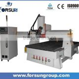4 Axis Styrofoam Carving Machine/PU Foam Manual Contour Cutting Machine/Automatic Vertical Foam Cutting Machine