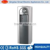 Cabinet Freestanding Hot and Cold Water Dispenser with Stainless Steel Tank to avoid corrosion