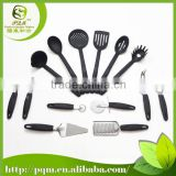 15 pieces nylon kitchen utensils,nylon kitchen tool set                                                                         Quality Choice