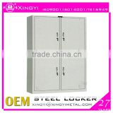 OEM prefab kitchen cabinet/Custom prefab kitchen cabinet/popurlar prefab kitchen cabinet