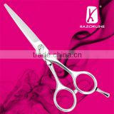 SK16 SK16T Reverse Blade Thinner Hair Scissors beauty salon kit