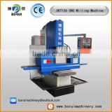 Model Cnc Milling Machine From Cnc Milling Machine Supplier With Cnc Milling Machine Design
