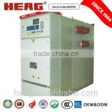 KYH1-40.5 high voltage switchgear manufacturers electric switchgear