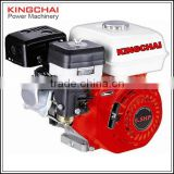 KINGCHAI Power Machinery 6.5HP GX200 168F-14 Stroke Gasoline Engine From Chongqing High Quality