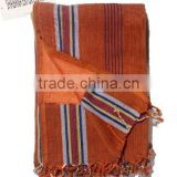 special design printing beach towel pareo100% cotton kikoy ethnic feeling beach towel indian sarong