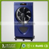 fan speed rotary switch/3 speed fan switch