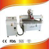 Remax-1530 Discount price 3D CNC router/Wood cutting machine for solid wood,MDF,aluminum,PVC factory directly