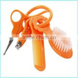 Infant Nursery Health Care Grooming Kit For Baby
