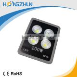 200W LED Soccer Stadium Led Flood Light Fixture Factory price with Lights 150w 200w 300w 400W 600W