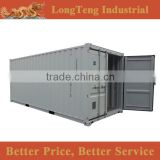 New 20' ft 40 feet ISO Shipping Container Price