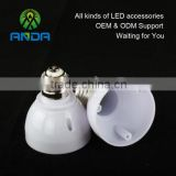 lighting products & other lights screw base e26 e27 e39 e40 socket/lamp holder