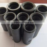 Special Supply Sucker Rod Coupling ,water well drilling equipements,DRIED BETEL NUT,drilling tools FOR WATER WELL