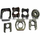 Metal Stamping Parts, Automotive Metal Stamping Parts, Stamping Parts, Customized Stamping Parts, Auto Parts
