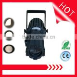 led stage profile light led imaging light