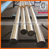 duplex steel round rod