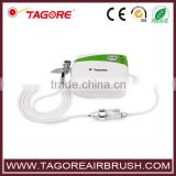 Tagore TG216K-41 decorating cakes machine