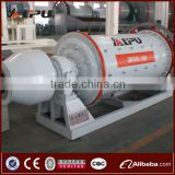 High Efficiency Mineral Stone Grinding Ball Mill Machine /Powder Making Mill with Excellent Output Fineness---LIPU Brand