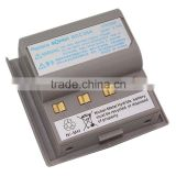Total station Sokkia nickel hydride charger battery BDC35A
