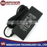 Table Top AC Power Adapter 12V 8A 96W for LED LCD CCTV and Desktop Devices