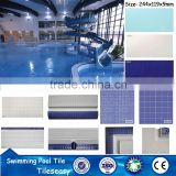 natural color top quality intex adult above ground swimming pool