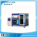 Perfect Laser PE-DP-A1/A2 2000HZ 3d laser engraved crystal cube machine for agent wanted
