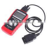 Max Scan GS500 Car Fault Detector GS500 Automotive Scanner GS500 Scan Tool