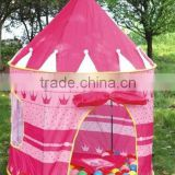 kids play bus tent with tunnel,school bus play tent-KT34 STOCK