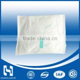 Maternity Sanitary Pad Wholesaler Organic Pure Cotton Sanitary Napkin