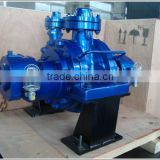 API610 10th edtion standard petroleum chemical pump industry pump and spare parts factory