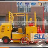 SINCOLA Hand Push Thermoplastic Road Marking Machine/Used Thermoplastic Road Marking Machine