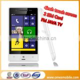 Hot selling cheap 8xt 4inch Touch Screen download free mp3 songs of bangla