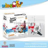 2015 HOT selling drum set, plastic drum,kids plastic drum set toy with musical instruments drums