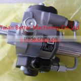 Good engine injection fuel pump 8-97306044-9 294000-0039