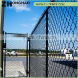 High Quality Cheap Factory price chain link fence accessories                                                                                                         Supplier's Choice
