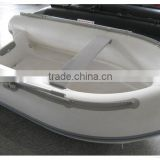 inflatable boat canopies, inflatable rescue boat for sale, small fishing inflatable boat