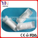 Sterile First aid bandage manufacturer