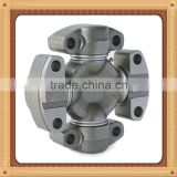 5-8516X 71.6x165 71.6*165 auto car truck tractor automotive universal joint coupling cross