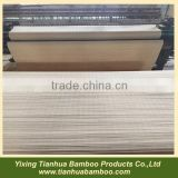 Indian type bamboo window curtain/bamboo blinds