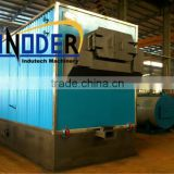 Supply gas fired steam boiler, Boiler, Oil Fired Boiler, Wood Fired Steam Boiler, coal fired steam boiler -SINODER