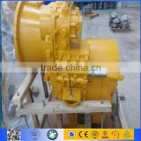 factory direct Liugong wheel loader gear box transmission and spare parts