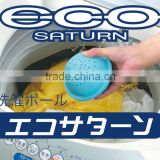 household tool eqipment cleaner eco laundry detergent powder soap baby clothes washing machine ceramics ball 75233